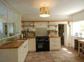 Quist Cottage - Somerset & Wiltshire - 967262 - thumbnail photo 4