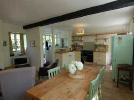 Quist Cottage - Somerset & Wiltshire - 967262 - thumbnail photo 5
