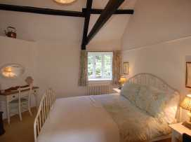 Quist Cottage - Somerset & Wiltshire - 967262 - thumbnail photo 7
