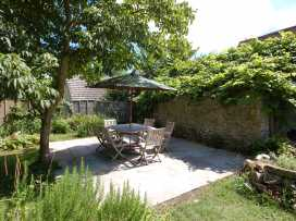 Quist Cottage - Somerset & Wiltshire - 967262 - thumbnail photo 11
