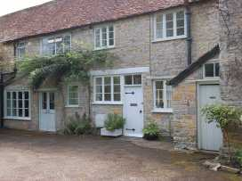 Quist Cottage - Somerset & Wiltshire - 967262 - thumbnail photo 14