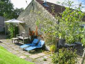 Acorn Cottage - Somerset & Wiltshire - 967264 - thumbnail photo 8