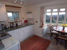 Mounson Lodge - Devon - 967266 - thumbnail photo 3
