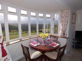 Mounson Lodge - Devon - 967266 - thumbnail photo 4