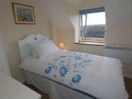Mounson Lodge - Devon - 967266 - thumbnail photo 6