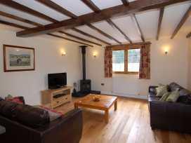 The Furrow - Devon - 967281 - thumbnail photo 3