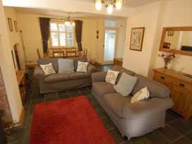 Marley Cottage - Somerset & Wiltshire - 967286 - thumbnail photo 2