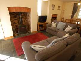 Marley Cottage - Somerset & Wiltshire - 967286 - thumbnail photo 3