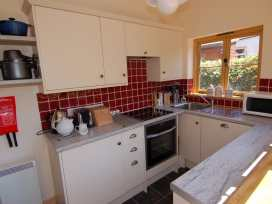 Marley Cottage - Somerset & Wiltshire - 967286 - thumbnail photo 4