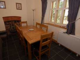 Marley Cottage - Somerset & Wiltshire - 967286 - thumbnail photo 5