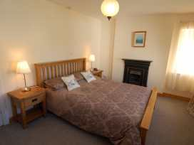Marley Cottage - Somerset & Wiltshire - 967286 - thumbnail photo 6