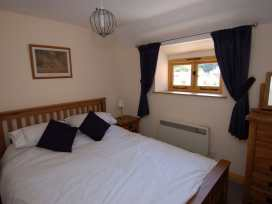 Marley Cottage - Somerset & Wiltshire - 967286 - thumbnail photo 8