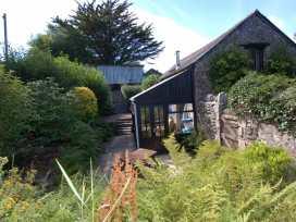 Forestoke Linhay - Devon - 967288 - thumbnail photo 4