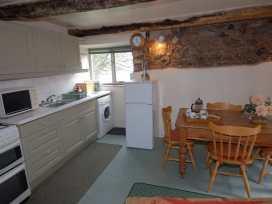Forestoke Linhay - Devon - 967288 - thumbnail photo 7