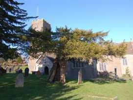 Forestoke Linhay - Devon - 967288 - thumbnail photo 11