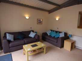 Brookfield Lodge - Dorset - 967289 - thumbnail photo 3
