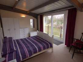 Brookfield Lodge - Dorset - 967289 - thumbnail photo 4