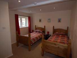 Brookfield Lodge - Dorset - 967289 - thumbnail photo 5