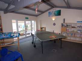 Brookfield Lodge - Dorset - 967289 - thumbnail photo 8