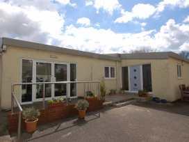 Brookfield Lodge - Dorset - 967289 - thumbnail photo 9