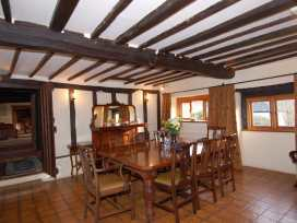 Surridge Farmhouse - Somerset & Wiltshire - 967290 - thumbnail photo 8