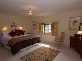 Surridge Farmhouse - Somerset & Wiltshire - 967290 - thumbnail photo 9