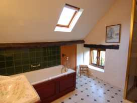 Surridge Farmhouse - Somerset & Wiltshire - 967290 - thumbnail photo 17