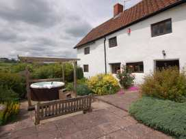 Surridge Farmhouse - Somerset & Wiltshire - 967290 - thumbnail photo 21