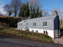 Lower Buttervilla Cottage - Cornwall - 967302 - thumbnail photo 1