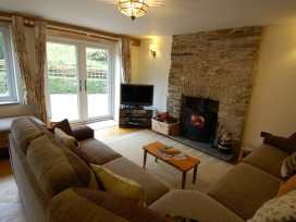 Lower Buttervilla Cottage - Cornwall - 967302 - thumbnail photo 2