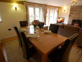 Lower Buttervilla Cottage - Cornwall - 967302 - thumbnail photo 5