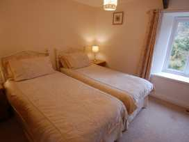 Lower Buttervilla Cottage - Cornwall - 967302 - thumbnail photo 8