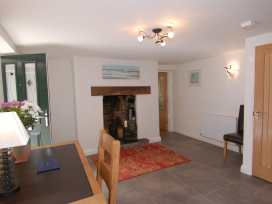 Lower Buttervilla Cottage - Cornwall - 967302 - thumbnail photo 7