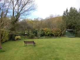 Teign View - Devon - 967304 - thumbnail photo 9