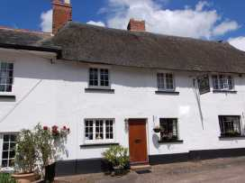 Robin Cottage - Devon - 967311 - thumbnail photo 1