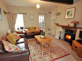 Robin Cottage - Devon - 967311 - thumbnail photo 2