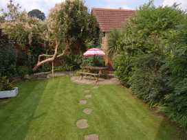 Robin Cottage - Devon - 967311 - thumbnail photo 7