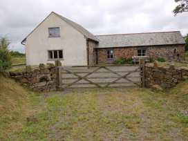 Widehay Barn - Devon - 967316 - thumbnail photo 10