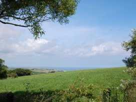 Trevalley - Cornwall - 967320 - thumbnail photo 10