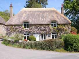 Thorn Cottage - Devon - 967324 - thumbnail photo 1
