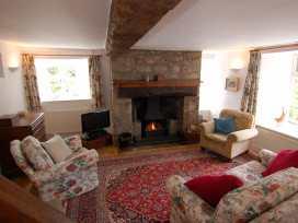 Thorn Cottage - Devon - 967324 - thumbnail photo 2