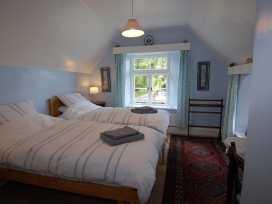 Thorn Cottage - Devon - 967324 - thumbnail photo 8