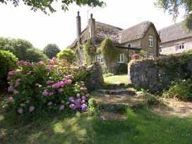 Thorn Cottage - Devon - 967324 - thumbnail photo 13
