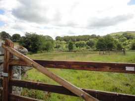 Thorn Cottage - Devon - 967324 - thumbnail photo 14
