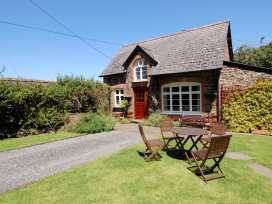 The Coach House - Devon - 967327 - thumbnail photo 1