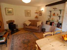 The Coach House - Devon - 967327 - thumbnail photo 2