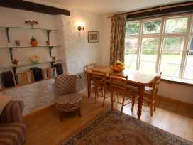 The Coach House - Devon - 967327 - thumbnail photo 3