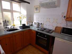 The Coach House - Devon - 967327 - thumbnail photo 4