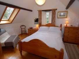 The Coach House - Devon - 967327 - thumbnail photo 5