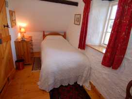 The Coach House - Devon - 967327 - thumbnail photo 6